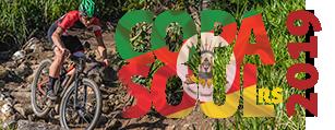 CopaSoulRS Logo